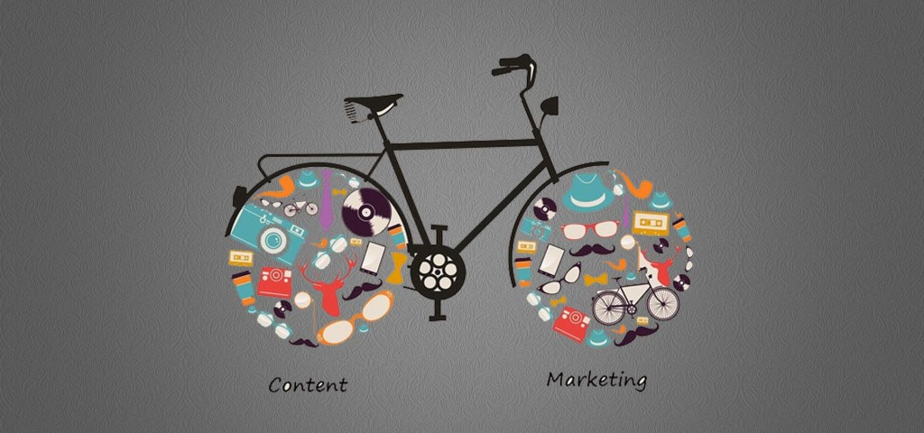 content marketing bicycle1